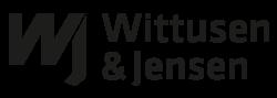 Wittusen & Jensen